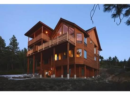 Anthony Lakes Cabin Rentals Anthony Lakes Cabin Rentals
